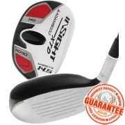 ADAMS INSIGHT XTD PRO FAIRWAY WOOD