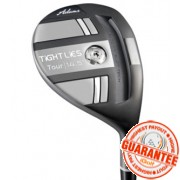 ADAMS TIGHT LIES TOUR FAIRWAY WOOD