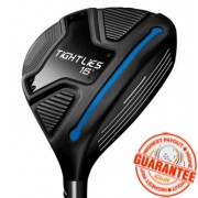 2015 Adams Tight Lies Fairway Wood
