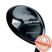 2015 Callaway Big Bertha V Series Heavenwood Fairway Wood