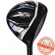 2015 Callaway XR Fairway Wood