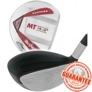 MACGREGOR MT 2008 OFFSET FAIRWAY WOOD