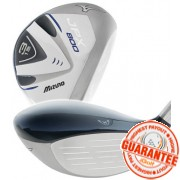 MIZUNO JPX-800 FAIRWAY WOOD