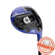 2018 MIZUNO GT180 FAIRWAY WOOD