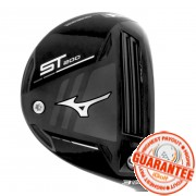 2020 MIZUNO ST200 FAIRWAY WOOD