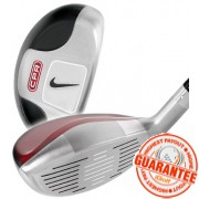 NIKE CPR 3 IRON-WOOD HYBRID