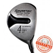 SONARTEC SS-02 FAIRWAY WOOD