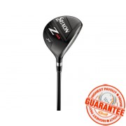 2016 SRIXON Z-355 FAIRWAY WOOD