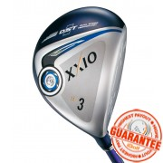 2016 XXIO 9 FAIRWAY WOOD