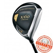 2019 XXIO PRIME 10 FAIRWAY WOOD