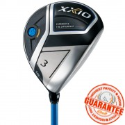 2020 XXIO ELEVEN 11 FAIRWAY WOOD