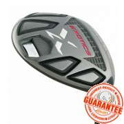 TOUR EDGE XCG7 FAIRWAY WOOD