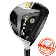 2013 TAYLORMADE RBZ STAGE 2 TOUR TP FAIRWAY WOOD