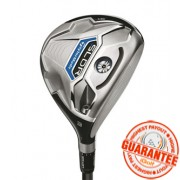 TAYLORMADE SLDR TP FAIRWAY WOOD