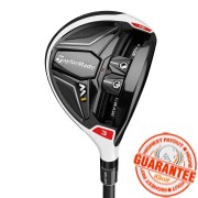 2016 TAYLORMADE M1 FAIRWAY WOOD