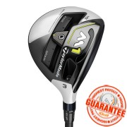 2017 TAYLORMADE M1 FAIRWAY WOOD