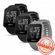 GARMIN APPROACH S10 WATCH GPS RANGEFINDER