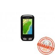 GARMIN APPROACH G8 GPS RANGEFINDER