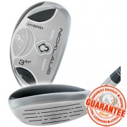 NICKLAUS DUAL POINT HYBRID