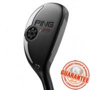 Ping i25 Hybrid