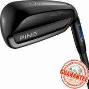 2016 PING G CROSSOVER TOUR HYBRID