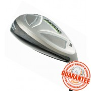 2013 Tour Edge BAZOOKA PLATINUM IRON-WOOD HYBRID