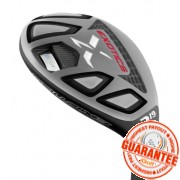 2014 TOUR EDGE EXOTICS XCG-7 HYBRID