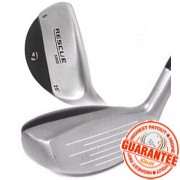 TAYLORMADE RESCUE MID HYBRID