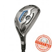 TAYLORMADE SLDR TP RESCUE