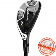 2016 TAYLORMADE M1 RESCUE HYBRID