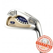 HONMA BERES IC-01 IRON (GRAPHITE SHAFT)