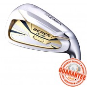 HONMA BERES IE-01 IRON (GRAPHITE SHAFT)