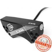 CURE CX4 PUTTER