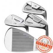BRIDGESTONE J33 FORGED COMBO IRON (GRAPHITE SHAFT)