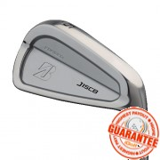 BRIDGESTONE J15 CB IRON