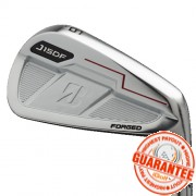 BRIDGESTONE J15 DRIVING FORGED IRON