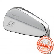 BRIDGESTONE J15 MB IRON