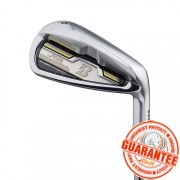 BRIDGESTONE JGR HYBRID IRON