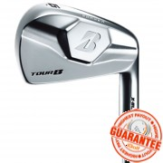 2017 BRIDGESTONE TourB X-BLADE IRON