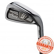 2019 BRIDGESTONE Tour B JGR HF1 IRON (GRAPHITE SHAFT)