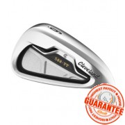 2013 CLEVELAND 588 TT IRON (GRAPHITE SHAFT)