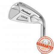 2019 CLEVELAND LAUNCHER UHX IRON (Graphite Shaft)