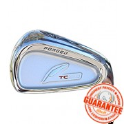 FOURTEEN TC-510 IRON (STEEL SHAFT)
