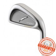 FOURTEEN TC-550 IRON (STEEL SHAFT)