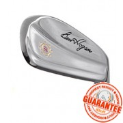 BEN HOGAN APEX IRON (GRAPHITE SHAFT)
