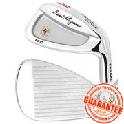 BEN HOGAN APEX EDGE PRO IRON (GRAPHITE SHAFT)