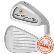 BEN HOGAN BH-5 OFFSET IRON (GRAPHITE SHAFT)