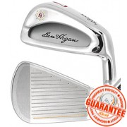 BEN HOGAN EDGE CFT IRON (GRAPHITE SHAFT)