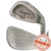 BEN HOGAN EDGE GCD IRON (GRAPHITE SHAFT)
