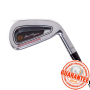 2018 BEN HOGAN EDGE IRON (GRAPHITE SHAFT)